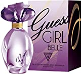 Guess Girl Belle Eau de Toilette