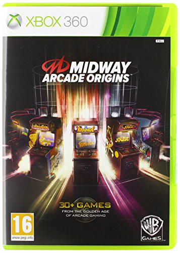 import-anglaismidway-arcade-origins-game-xbox-360