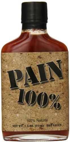 100-pain-habanero-sauce-200ml-flasche