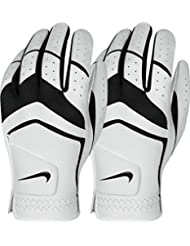 Nike Gloves Dura Feel VIII 2