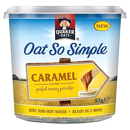 quaker-pote-de-avena-tan-simple-caramelo-57g-paquete-de-6