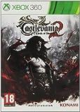Castlevania: Lords of Shadow 2 - Steelbook Bundle