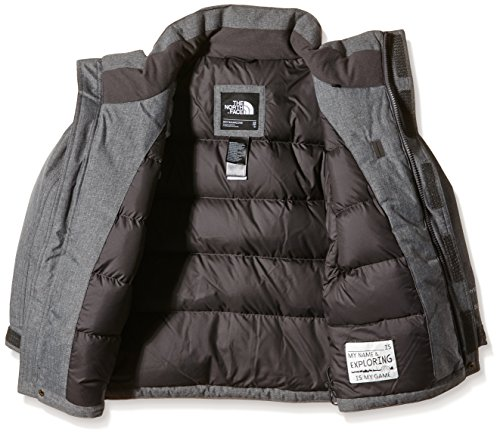 The-North-Face-Mcmurdo-Down-Parka-Homme