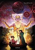 Wormworld Saga - Tome 2 - Le Refuge de l'espoir (French Edition)