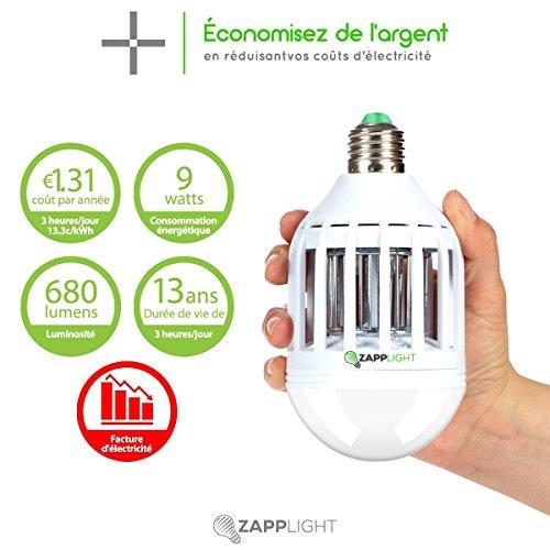 e27-9-watt-led-bulb-3500k-970-lumen-220v-sterminare-le-zanzare-efficace-contro-le-zanzare-anche-inte