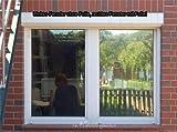 Spiegelfolie 75x600cm