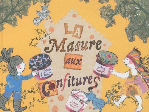 """<a href=""""/node/1874"""">La masure aux confitures</a>"""
