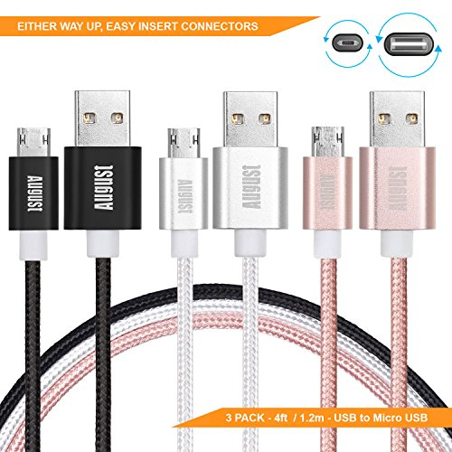 reversible-micro-usb-charging-cables-august-tc12-reversible-so-you-always-plug-them-in-right-the-fir
