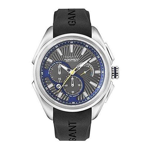 Gant W105815 montre quartz homme