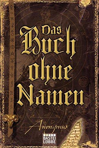 Das Buch ohne Namen - 3 Des Böse Seite Geldes