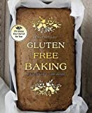 Gluten Free Baking price comparison at Flipkart, Amazon, Crossword, Uread, Bookadda, Landmark, Homeshop18