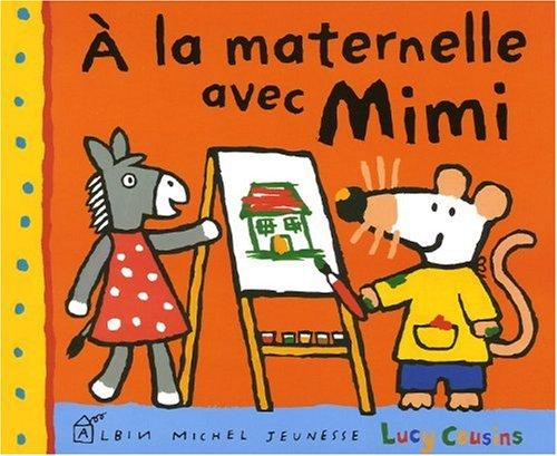 Cartwright Livre Pdf Hitler Telecharger A La Maternelle