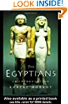 The Egyptians: An Introduction (Peopl...