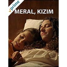 Meral Kizim