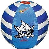 Spiegelburg 25599 Wasserball Capt'n Sharky
