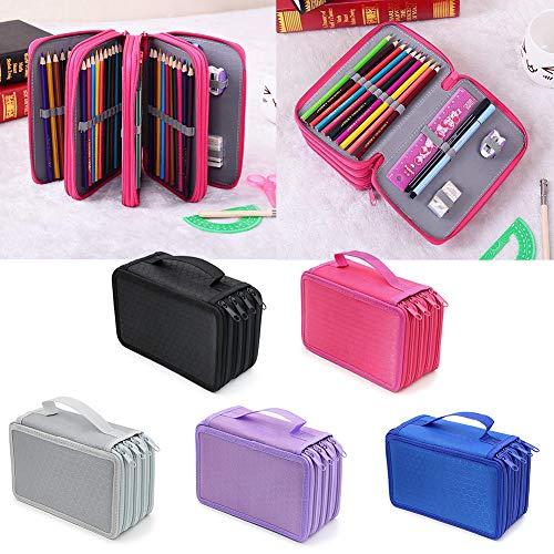 Globents 10 Pcs Car Auto Colorful Air Conditioner Air Outlet Decoration Strip Car Accessories