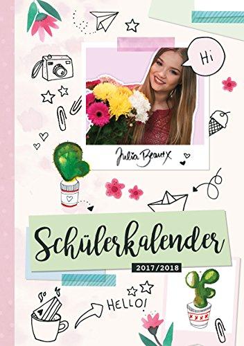 schlerkalender-2017-2018-von-juliabeautx