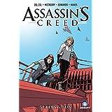 Assassin's Creed: Assassins Volume 2 - Setting Sun