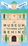 Best Anderson cómicas - The Museum of Things Left Behind Review