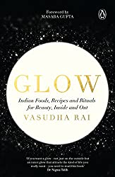 Did you know that saffron can make you calmer? Or that tulsi protects you against pollution? Or that turnips and radishes clarify your complexion? Whoever said that great skin is purely genetic has obviously never harnessed the power of beauty foods....