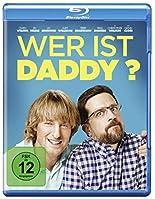Wer ist Daddy? [Blu-ray] hier kaufen