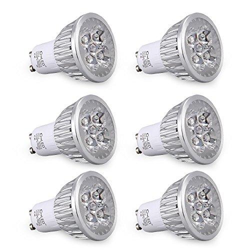 6x-4w-gu10-ultra-bright-led-plafond-spots-ampoules-blanc-6000k-40w-encastre-rail-declairage