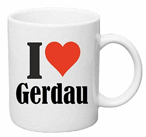 taza-para-cafe-i-love-gerdau-ceramica-altura-95-cm-diametro-de-8-cm-de-blanco