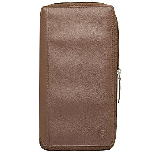 7922bba6362 Organizador De Viajes  ¡Mantén tus pertenencias ordenadas y a mano ...