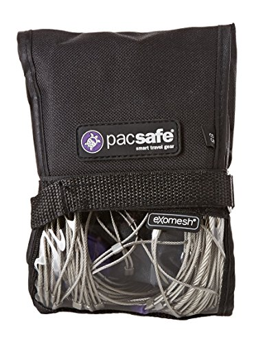 pacsafe-85-secure-backpack-bag-protector