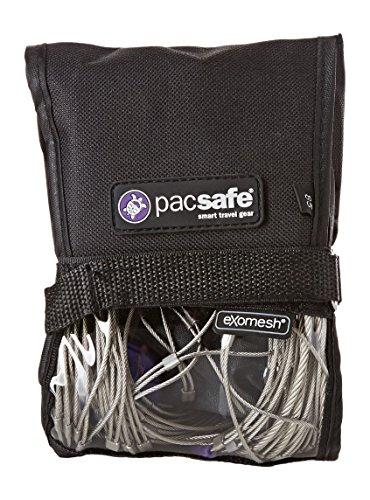 pacsafe-85-rete-protettiva-per-zaini-e-borse