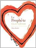 Le Prophète - Albin Michel - 30/10/1996