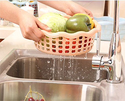 practical-kitchen-gadgets-kitchen-fruit-and-vegetable-basket-drainage-baskets-fruit-basket-wash-the-