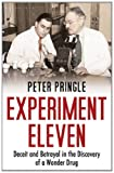 In 1943, Albert Schatz, a young Rutgers College Ph.D. student, worked on a wartime project in microbiology professor Selman Waksman's lab, searching for an antibiotic to fight infections on the front lines and at home. On his eleventh experiment on a...