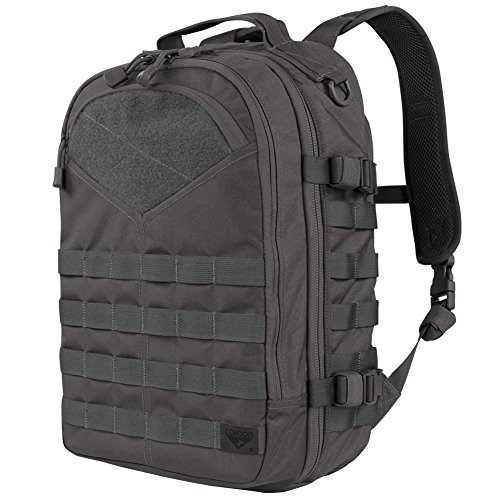 condor-elite-111074-frontier-outdoor-pack-grey