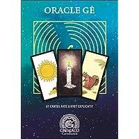 Oracle Gé Grimaud