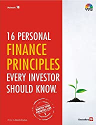 16 Personal Finance Principles Every Investor Should Know