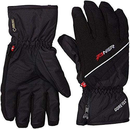 zanier-gants-homme-raurisgtx-noir-xl-28064