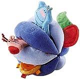 Haba Stoffball Tierversteck [Babyartikel] [Babyartikel] [Babyartikel]