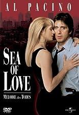 Sea of Love - Melodie des Todes hier kaufen