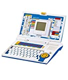 #9: Blue English Learning Computer