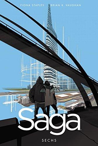saga-6-german-edition