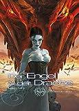 Engel & der Drache, Der: Band 2. Und das Leben wird voller Gift sein