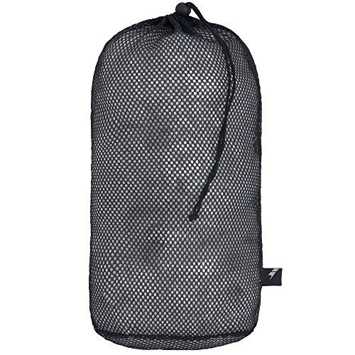 trespass-zenith-grand-sac-fourre-tout-taille-unique-noir