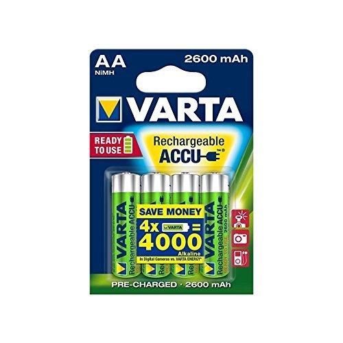 varta-batterie-stilo-ricaricabili-da-2600-mah-r2u-4-pezzi