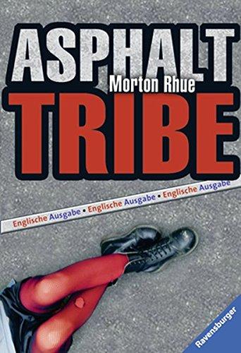 asphalt-tribe-englisch-englischsprachige-taschenbucher