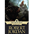 The Great Hunt: Book Two of 'The Wheel of Time' (English Edition)