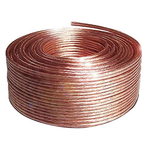 cable-para-altavoces-20-m-2-x-25-mm-redondo-transparente-ofc-box-cable-con-marcador-metros-probado-e