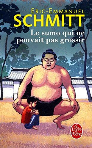 """<a href=""""/node/786"""">Le sumo qui ne pouvait pas grossir</a>"""