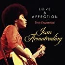 Love And Affection: The Essential Joan Armatrading