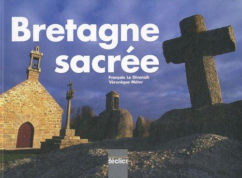 bretagne-sacre